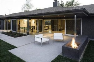 concrete patios and pool patios